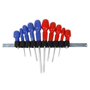 Schraubwerkzeug